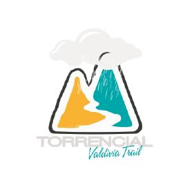 Resultado de imagen para torrencial valdivia trail 2020