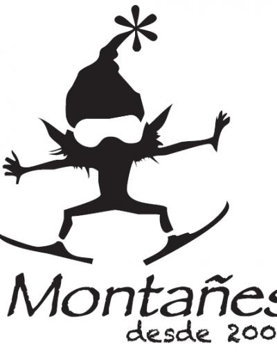 PTR2019Logo_Montanes2
