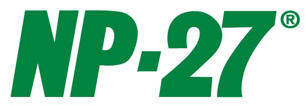 PTR2019Logo_NP27