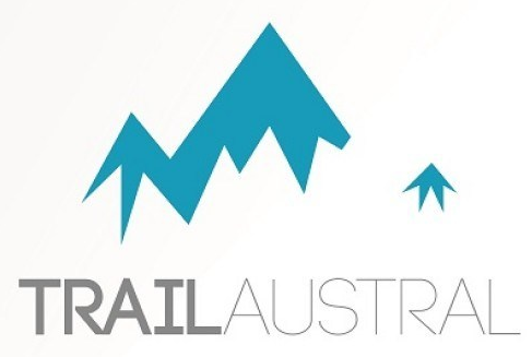 PTR2019Logo_TrailAustral