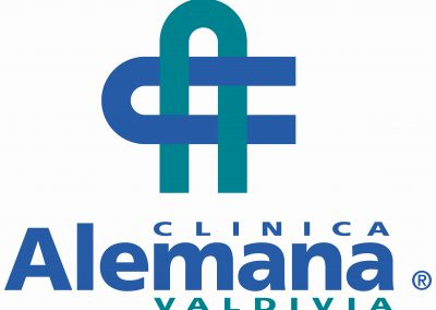 Logo_ClinicaAlemana