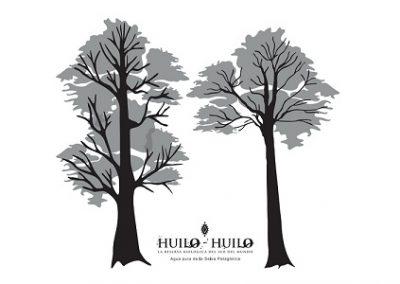 Logo_Huilo