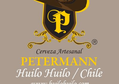 Logo_Petermann