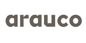 Logo_arauco